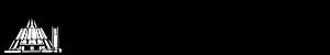 Breiðholtskirkja Logo